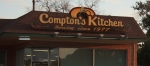 Compton's Kitchen