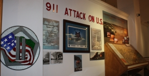 911 Exhibit